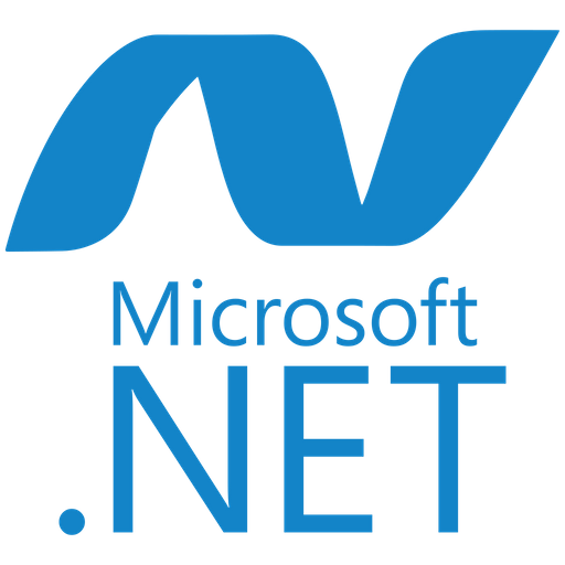 microsoft-dotnet